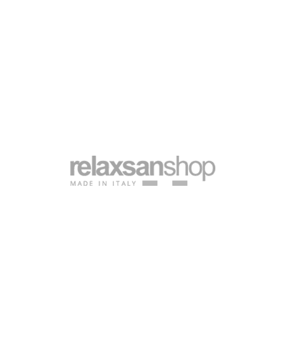 Cupless firm control body shaping vest - breast push-up support - light and refreshing NILIT BREEZE fabric