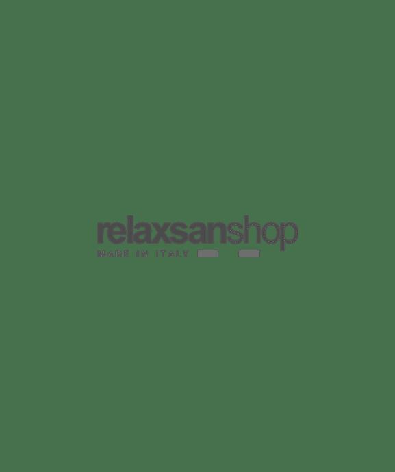 UNIMA - Courtesy Fresh Face-Mask With Silver